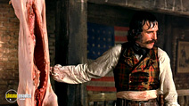 A still #10 from Gangs of New York with Daniel Day-Lewis