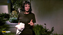 A still #8 from Pulp Fiction with Uma Thurman