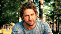 A still #1 from Playing for Keeps (2012) with Gerard Butler