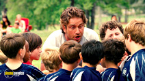 A still #5 from Playing for Keeps (2012) with Gerard Butler