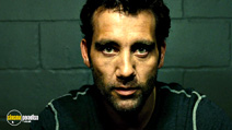 A still #14 from Inside Man with Clive Owen