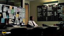 A still #21 from Inside Man with Denzel Washington