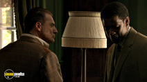 A still #6 from American Gangster