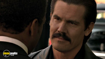 A still #7 from American Gangster with Josh Brolin