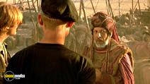 Still #7 from Stargate: Special Edition