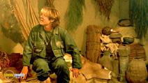 Still #8 from Stargate: Special Edition