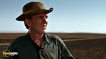 Still #2 from Cool Hand Luke