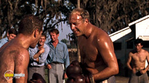 Still #4 from Cool Hand Luke