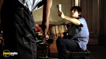 A still #5 from Requiem For A Dream