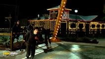 A still #3 from Zombieland (2009)