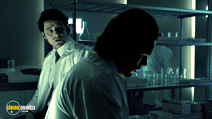A still #6 from Daybreakers