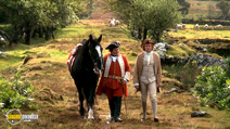 A still #7 from Barry Lyndon