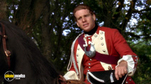 A still #12 from Barry Lyndon with Ryan O'Neal