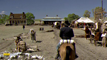 A still #13 from Dances with Wolves