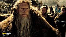 A still #3 from Conan the Barbarian with Ron Perlman