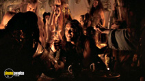 A still #8 from Conan the Barbarian with Jason Momoa