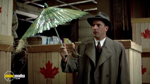 Still #4 from The Untouchables