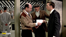 Still #5 from The Untouchables