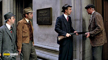 Still #7 from The Untouchables