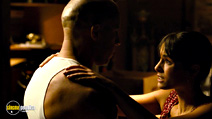 A still #6 from Fast and Furious 4 with Jordana Brewster