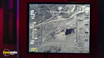 Still #4 from Drones