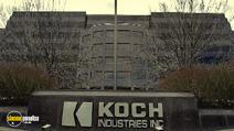 Still #8 from Citizen Koch