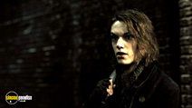 A still #3 from Sweeney Todd: The Demon Barber of Fleet Street with Jamie Campbell Bower