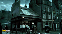 A still #4 from Sweeney Todd: The Demon Barber of Fleet Street