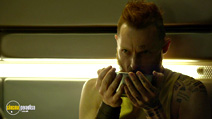 A still #4 from Prometheus with Sean Harris
