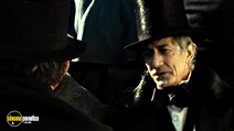 A still #2 from Lincoln with David Strathairn