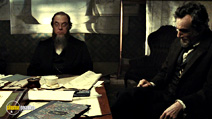 A still #3 from Lincoln with Bruce McGill