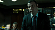 A still #9 from Salt with Liev Schreiber