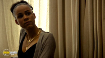 A still #6 from Blitz with Zawe Ashton