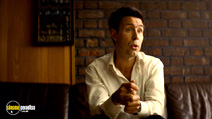 A still #7 from Blitz with Paddy Considine