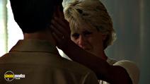 A still #7 from Top Gun (1986) with Meg Ryan