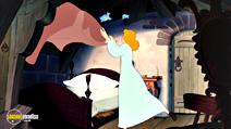Still #3 from Cinderella
