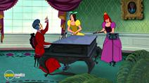 Still #7 from Cinderella