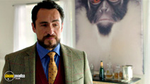 A still #7 from Dom Hemingway with Demian Bichir