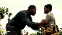 A still #2 from The Butler with David Banner