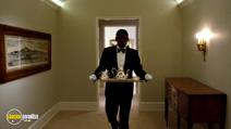 A still #7 from The Butler