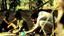 A still #7 from Slumdog Millionaire