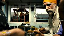 A still #9 from Slumdog Millionaire