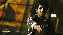 A still #7 from Slumdog Millionaire (2008)