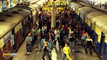 A still #4 from Slumdog Millionaire (2008)
