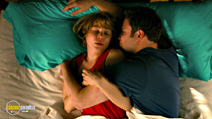 A still #4 from Take This Waltz (2011) with Michelle Williams and Seth Rogen