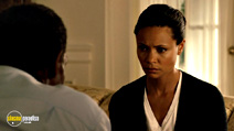 A still #5 from 2012 with Thandie Newton