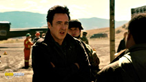 A still #7 from 2012 with John Cusack