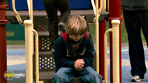 A still #3 from The Next Three Days with Ty Simpkins