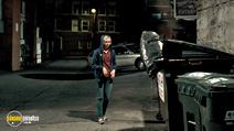 A still #8 from The Innkeepers (2011) with Sara Paxton