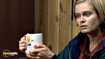 A still #2 from The Innkeepers (2011) with Sara Paxton